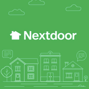 Nextdoor Top Dog Pet Sitting