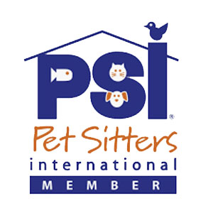 PSI Top Dog Pet Sitting
